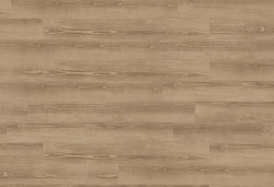 Expona 0,7PUR 6232 | Light Pine